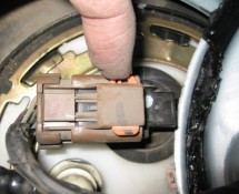 Диагностика и ремонт топливной системы